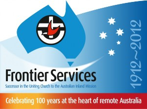 Our Centenary Year