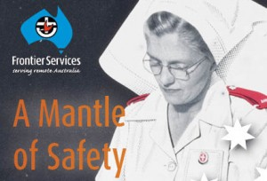 A Mantle of Safety