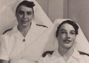 Radium Hill pays tribute to its outback nurses