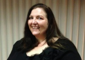 Outback Links Coordinator awarded for her strong leadership