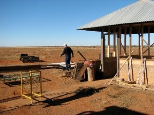 Outback Links enriching lives