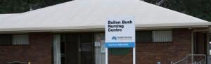 Frontier Services Representatives meet with Balonne Shire Council