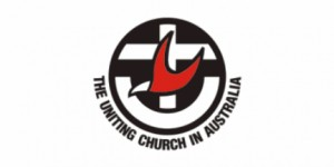 An Easter Message from the President of the Uniting Church: Rev Professor Andrew Dutney