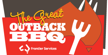 The Great Outback BBQ 2020