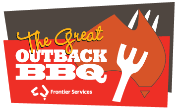 Great Outback BBQ