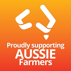 Supporting Aussie Farmers