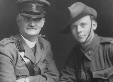 AT-Holden-his-Son-Norman-Gladstone-Holden-killed-29-Sept-1918