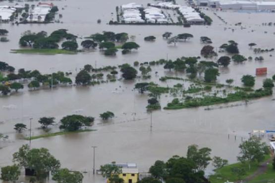 https://www.townsvillebulletin.com.au/news/number-of-townsville-families-homeless-after-floods/news-story/87e8721c62f32bd687767e7e46103ec2?memtype=anonymous