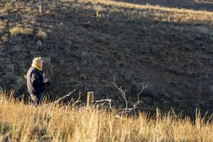 Mental health in the bush raises concerns for our rural individuals.